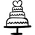 Cake icon 4 cropped 50x50